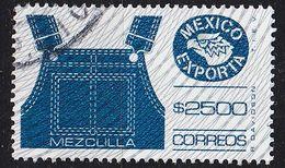 MEXICO [1991] MiNr 2242 ( O/used ) - Mexiko