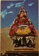 (781) Peru - Arequipa - Holy Virgin Of Chapi - Pérou