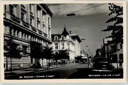 52192555 - Burgas Bourgass - Bulgarien