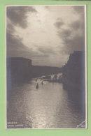 VENEZIA :  Canal Grande. Carte Photo. TBE. Dos Simple. 2 Scans. Edition Photo Sciutto - Venezia (Venice)