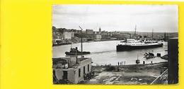 BOULOGNE Sur MER Le Port (Gaby) Pas De Calais (62) - Boulogne Sur Mer