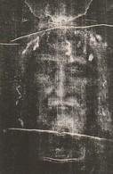 RELIGION CHRISTIANISME - SAINT SUAIRE DE TURIN - Religion & Esotericism