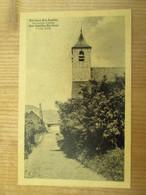 Sint Agatha Berchem Oude Kerk Perfect - Berchem-Ste-Agathe - St-Agatha-Berchem