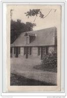 VATTETOT SUR MER : Hameau Ste Croix - La Villa  St Marcel - Très Bon état - France