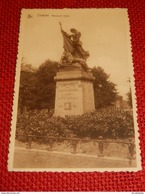 CHÂTELET -  Monument Belge - Châtelet
