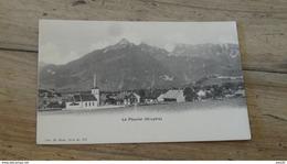 SUISSE : LE PAQUIER …... … MU-3083a - FR Freiburg
