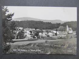 AK AIGEN Bei RAABS A.d.Thaya B. Waidhofen 1940 / D*39721 - Raabs An Der Thaya
