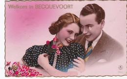 Welkom In Becquevoort - Bekkevoort