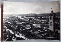 Empoli Panorama Parziale VIAGGIATA Ed. Maestrelli - Firenze