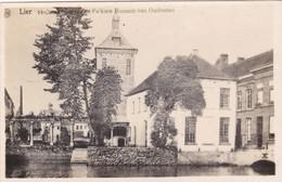 Lier - Museum Van Oudheden - Lier