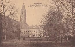 Averbode - Abdij - Zicht Op De Hof - Scherpenheuvel-Zichem