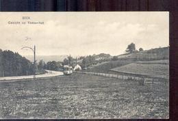 Beek - Vossenhut - Tram - 1915 - Autres