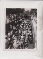 MAIDENHEAD BOULDERS LOCK 21*16 CM Fonds Victor FORBIN 1864-1947 - Sin Clasificación