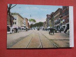 Elm Street    New Hampshire > Manchester >   Ref 3547 - Manchester