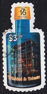 TRINIDAD TOBAGO [2000] MiNr 0691 ( O/used ) - Trinidad & Tobago (1962-...)