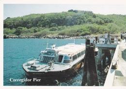 HOVERCRAFT>HM2>PHILIPPINES - Hovercrafts