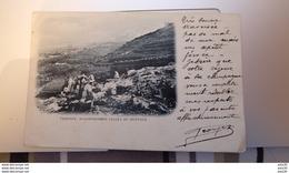 Tenerife   :   …..HB-1839 - Tenerife
