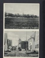 Dt. Reich AK Sonderbuch Bei Blaubeuren 1935 - Blaubeuren