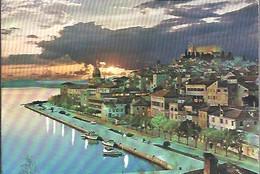 SIBENIK - Croacia