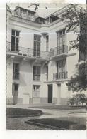 Paris VIe, Foyer Nazareth, 17 Rue N.D. Des Champs - Arrondissement: 06