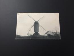Roeulx - Moulin A Vent - Le Roeulx - Molen - Le Roeulx