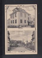 Dt. Reich AK Erlach Renchen - Oberkirch