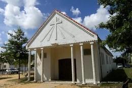 Saint-Nazaire (44)- Chapelle Sainte-Thérèse D'Herbins (Edition à Tirage Limité) - Saint Nazaire