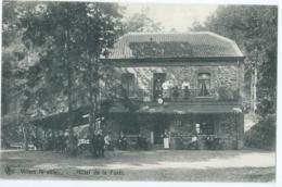 Villers-la-ville - Hôtel De La Fôret - Collection De L'Hôtel De La Fôret - Villers-la-Ville