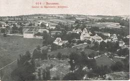 BOUSSAC (Aveyron) - Vue Aérienne - Canton De Sauveterre - Sonstige Gemeinden