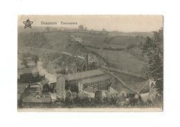 DOLHAIN   Panorama (1918). - Limburg