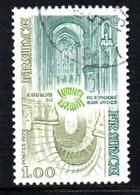 N° 2040 - 1979 - France