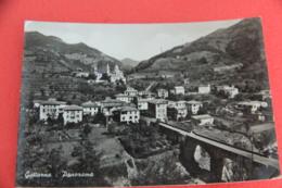 Genova Gattorna 1962 - Altre Città
