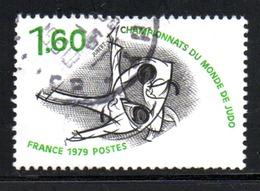 N° 2069 - 1979 - France
