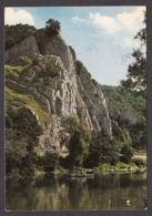 105072/ HAMOIR, Comblain-la-Tour, Rocher De La Vierge - Hamoir