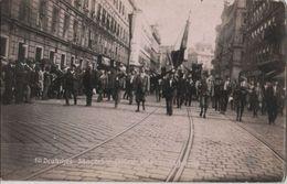 Österreich - Wien - Deutsches Sängerbundesfest - 1928 - Vienna