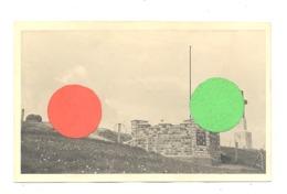 Photo Carte - CHARNEUX ( Herve) Monument Aux Militaires Morts En Défendant Le Fortin MN29 - Guerre 40/45  (b257) - Herve