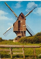 CPM - COQUELLES - Moulin à Vent ... - Autres Communes