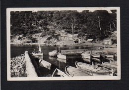 83 Toulon / Port Méjean - Toulon