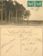 [509360]B/TB//-France  - (62) Pas-de-Calais, Le Touquet-Paris-Plage, Sports, Golf - Le Touquet