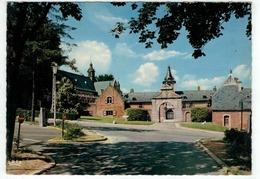 Rixensart - Château Princes De Mérode - Rixensart