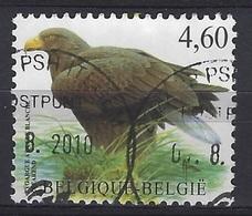 België O.B.C.  3871  (O) - Gebraucht