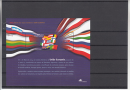 Portugal - Timbres
