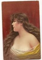 260 - Jolie Jeune Dame - Femmes
