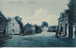 Susteren Rijksweg Ingang - Sittard