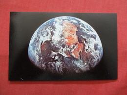 Apollo 11 Moon Landing July 20 1969    -ref    3550 - Space