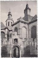 Vilvoorde - Troostkerk - Vilvoorde