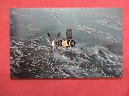 Skylab Space Station Cluster ---- -ref    3550 - Space
