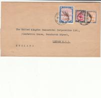 Sudan / Camels / Railways - Sudan (1954-...)