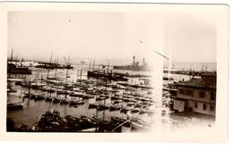 20994 - PORTE AVIONS BEARN - Barcos