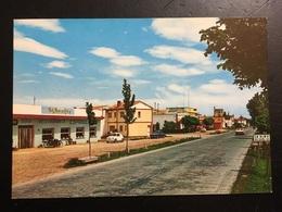 La Almuniia - Zaragoza